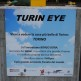 003 Turin Eye (Piazza Borgo Dora Torino) 30 Nov 2012_774x518