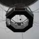 009 Turin Eye (Piazza Borgo Dora Torino) 30 Nov 2012_774x518