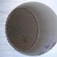 011 Turin Eye (Piazza Borgo Dora Torino) 30 Nov 2012_774x518