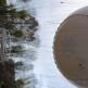 012 Turin Eye (Piazza Borgo Dora Torino) 30 Nov 2012_774x518