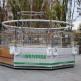 014 Turin Eye (Piazza Borgo Dora Torino) 30 Nov 2012_774x518