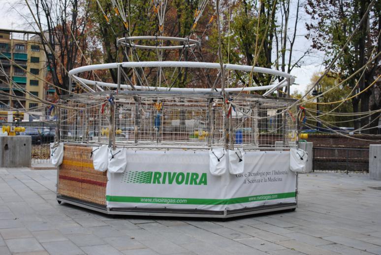 014 turin eye piazza borgo dora torino 30 nov 2012 774x518 for Borgo dora torino