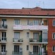 018 Turin Eye (Piazza Borgo Dora Torino) 30 Nov 2012_774x518