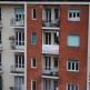 019 Turin Eye (Piazza Borgo Dora Torino) 30 Nov 2012_774x518