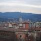 020 Turin Eye (Piazza Borgo Dora Torino) 30 Nov 2012_774x518