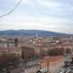 021 Turin Eye (Piazza Borgo Dora Torino) 30 Nov 2012_774x518