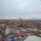 022 Turin Eye (Piazza Borgo Dora Torino) 30 Nov 2012_774x518