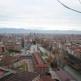 023 Turin Eye (Piazza Borgo Dora Torino) 30 Nov 2012_774x518