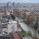 024 Turin Eye (Piazza Borgo Dora Torino) 30 Nov 2012_774x518