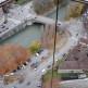 028 Turin Eye (Piazza Borgo Dora Torino) 30 Nov 2012_774x518