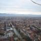 029 Turin Eye (Piazza Borgo Dora Torino) 30 Nov 2012_774x518