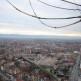 030 Turin Eye (Piazza Borgo Dora Torino) 30 Nov 2012_774x518