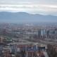 031 Turin Eye (Piazza Borgo Dora Torino) 30 Nov 2012_774x518