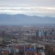 032 Turin Eye (Piazza Borgo Dora Torino) 30 Nov 2012_774x518