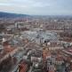033 Turin Eye (Piazza Borgo Dora Torino) 30 Nov 2012_774x518