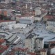 034 Turin Eye (Piazza Borgo Dora Torino) 30 Nov 2012_774x518
