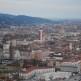 035 Turin Eye (Piazza Borgo Dora Torino) 30 Nov 2012_774x518