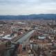 036 Turin Eye (Piazza Borgo Dora Torino) 30 Nov 2012_774x518