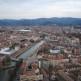 037 Turin Eye (Piazza Borgo Dora Torino) 30 Nov 2012_774x518