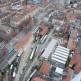 038 Turin Eye (Piazza Borgo Dora Torino) 30 Nov 2012_774x518