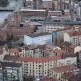 039 Turin Eye (Piazza Borgo Dora Torino) 30 Nov 2012_774x518