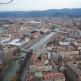 040 Turin Eye (Piazza Borgo Dora Torino) 30 Nov 2012_774x518