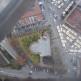 041 Turin Eye (Piazza Borgo Dora Torino) 30 Nov 2012_774x518