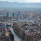 042 Turin Eye (Piazza Borgo Dora Torino) 30 Nov 2012_774x518