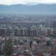 043 Turin Eye (Piazza Borgo Dora Torino) 30 Nov 2012_774x518