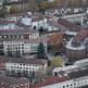 045 Turin Eye (Piazza Borgo Dora Torino) 30 Nov 2012_774x518