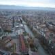 046 Turin Eye (Piazza Borgo Dora Torino) 30 Nov 2012_774x518