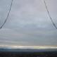 047 Turin Eye (Piazza Borgo Dora Torino) 30 Nov 2012_774x518