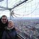 048 Turin Eye (Piazza Borgo Dora Torino) 30 Nov 2012_774x518