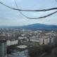 050 Turin Eye (Piazza Borgo Dora Torino) 30 Nov 2012_774x518