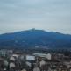 051 Turin Eye (Piazza Borgo Dora Torino) 30 Nov 2012_774x518