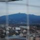 052 Turin Eye (Piazza Borgo Dora Torino) 30 Nov 2012_774x518