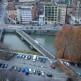 053 Turin Eye (Piazza Borgo Dora Torino) 30 Nov 2012_774x518