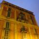 058 Turin Eye (Piazza Borgo Dora Torino) 30 Nov 2012_774x518