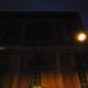059 Turin Eye (Piazza Borgo Dora Torino) 30 Nov 2012_774x518
