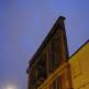 060 Turin Eye (Piazza Borgo Dora Torino) 30 Nov 2012_774x518
