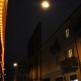 061 Turin Eye (Piazza Borgo Dora Torino) 30 Nov 2012_774x518