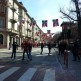 001 Carnevale (Ivrea) 10 Feb 2013