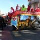 002 Carnevale (Ivrea) 10 Feb 2013