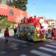 003 Carnevale (Ivrea) 10 Feb 2013