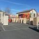 012 Carnevale (Ivrea) 10 Feb 2013