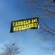 013 Carnevale (Ivrea) 10 Feb 2013