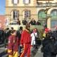 015 Carnevale (Ivrea) 10 Feb 2013