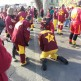 016 Carnevale (Ivrea) 10 Feb 2013