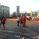 017 Carnevale (Ivrea) 10 Feb 2013