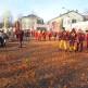 018 Carnevale (Ivrea) 10 Feb 2013